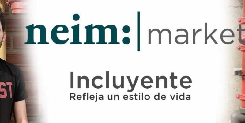 IMG-20190124-WA0025